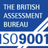 the british assessment bureau