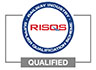 Railway Industry Supplier Qualification Scheme (RISQS)